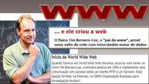 Programador web - Aula 02 - Novos Elementos em HTML 5