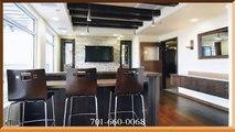 Metropolitan Apartments - FARGO, ND  - Apartment Rentals