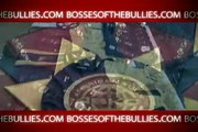 BOSSES OF THE BULLIES 1ST ABKC DOG SHOW IN DALTON GA AUGUST 1 2009 WWW.BOSSESOFTHEBULLIES.COM