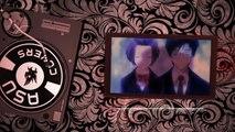 (|ASU COVERS|) Parasyte - Let Me Hear (Kiseijuu - Sei no Kakuritsu OP) OST Cover