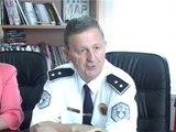 Lajme - Shënohet 16 vjetori i themelimit të Policisë së Kosovës