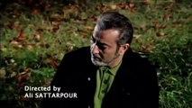 Sattar - Akharin Talash - ستار -  آخرین تلاش