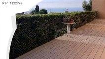 A vendre - appartement - Nice (06200) (06200) - 3 pièces - 82m²