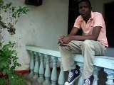 Baraka, reporting from Dar es Salaam