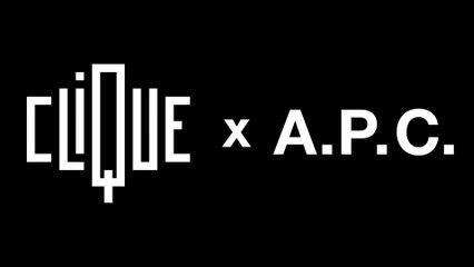 Clique x A.P.C.