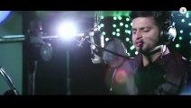 Tu MIli Song- Teaser -Indian Cricketer Suresh Raina - Meeruthiya Gangsters