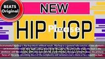 Defro HGA Beats   Angry Hard Gangsta Rap Beat Hip Hop Instrumental   Historical Beat