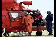 Feel The Coast Guard