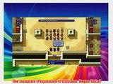 ⤊⤋The Escapists (Playstation 4) [Edizione: Regno Unito]