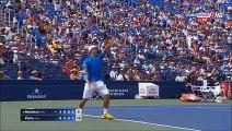 Kei-Nishikori-vs-Benoit-Paire--tennis-highlights-US-OPEN-2015