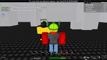 How To UnBan Your Self On Roblox - video dailymotion