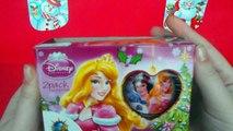 HOLIDAY MONTH 10 Surprise eggs DISNEY Princess CARS Cartoon PLANES Mickey Mouse Huevos sorpresa