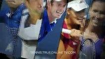 Watch Roberta Vinci vs serena wins us open US Open Day 11 Live