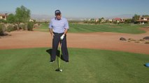 Lessons with Butch Harmon - Butch Harmon: Right Pocket Back