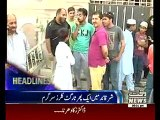Waqtnews Headlines 09:00 PM 09 September 2015