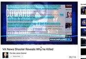 "ALEX JONES EXPOSED - INFOWARS EXPOSED: Sandy Hook + Boston are ""TRAGEDIES"""