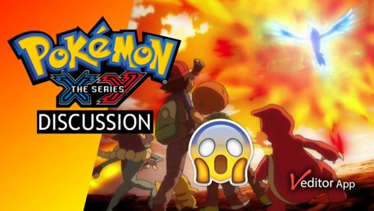 Talonflame vs moltres fletchinder evolves pokemon xy hype full episode 85 and 86 preview - Ash fletchinder evolves into talonflame ...