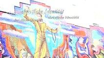 Deutsch - Messaggio 1 agosto di Monsignor Piergiacomo Grampa a nome dei vescovi svizzeri