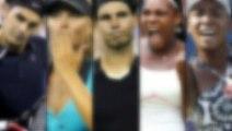 Watch Roberta Vinci vs serena at us open today US Open 2015 SF Live