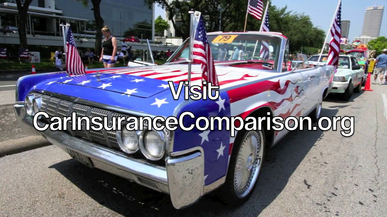 Cheap Auto and Car Insurance Quotes in Texas – Auto Insurance Texas