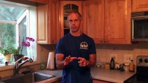 T.E.S.T. Tips - Simple Diet and Fitness Tips: Whole Carbohydrates
