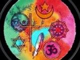 Swami Vivekananda's BirthDay : 12january as National Youth Day