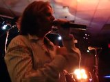 "The Klocks performing Tone Loc ""Funky Cold Medina"" in Oklahoma City"