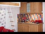 small apartment interior tumblr apartment interior design