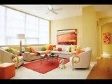 interior design studio apartment tumblr apartment interior design