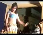 Pakistani Mujra Record Dance in Tamil Party Hot Video 005