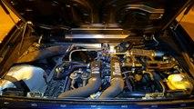Alpine V6 TURBO PIERANGELI