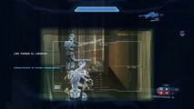 Halo:| Team Sniper
