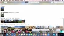 Astuce 39 - Situer vos photos sur Mac avec l'app Photos