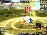 Top 5 f2p(free to play, free 2 play, free-to-play)mmorpg games