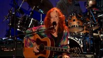 """Bonnie Raitt With Norah Jones """"I Don't Want Anything To Change"""" From the DVD/CD In Stores Now !"""