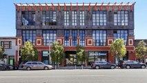 Becky Layton: 1233 Howard Street, #3C – San Francisco – CA –  – $850,000