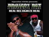 New Project Pat !!!  Bang Smack  Feat. Gucci Mane
