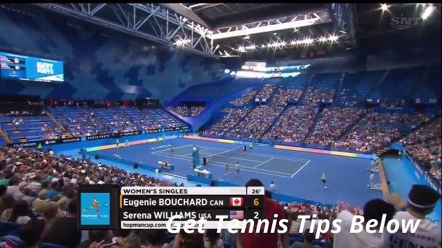S Williams | Serena Williams | Serena Williams - Tennis player