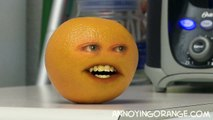 Annoying Orange   More Annoying Orange