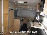 2005 Forest River Surveyor 190T, Travel Trailer, in Las Vegas, NV