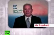 AVA Investment Analytics - Peter Schiff, Contrarian Indicator, Wrong Again!