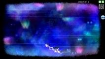 [VOCALOID 3 cover] メテオ(Meteor)-MEIKO V3 +VSQx
