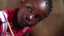 Enel porta sviluppo sostenibile in Kenya con Powering Education