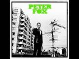 Peter Fox Alles Neu
