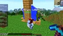 Minecraft stampylongnose stampylonghead | Pixelmon Minecraft Pokemon Mod Can We Get A Water Slide !