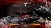Aliens vs. Predator - Online Gameplay/Commentary - Predator
