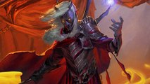 SWORD COAST LEGENDS - PAX 2015 Trailer