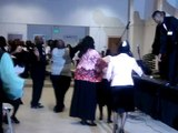 PUCCA National Youth Council 2010 Praise Break Part 2 4/2/10