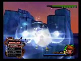 Kingdom hearts 2 Sephiroth vs Sora {Also a guide from me}
