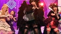 ハロウィン・ナイト - TERUHIRO with AKB48 生歌 ver(AKB48 カバー)